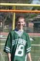 Matt Brenner