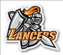 North Scott High School - North Scott Varsity Boys Basketball