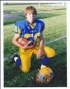 Cody Temmel