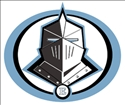 Shawnee Mission East High School - Boys Varsity Football