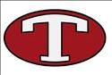 Tyngsborough High School - Tyngsborough Tigers Football