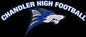 Chandler High School - Boys Varsity Football