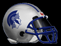 Lincoln East High School - Varsity Football