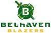 Belhaven University - Blazer Football