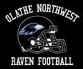 Olathe Northwest High School - Olathe Northwest Football