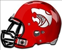 Lorena High School - Varsity Football