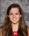 Madison Miller