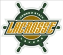 Oswego State - SUNY at Oswego Men's Lacrosse