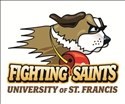 University of St. Francis - Mens Varsity Football