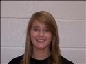 Kelsey Waugh