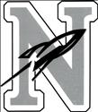 Lincoln Northeast High School - Girls Varsity Basketball