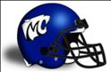 Montgomery County High School - Varsity Football