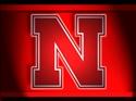 Hudl - Agile High School - Nebraska Swimming & Diving