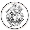 South Vermillion High School - Boys Varsity Football