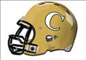 Crockett Early College High School - Crockett JV Football
