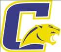 Campbellsport High School - Cougar Football