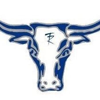 Thunder Ridge High School - Boys' Varsity Football