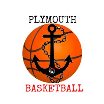 Plymouth High School - Boys' Freshman Basketball