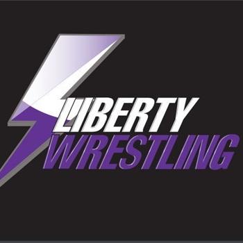 Iowa City Liberty High School - Liberty Wrestling Team
