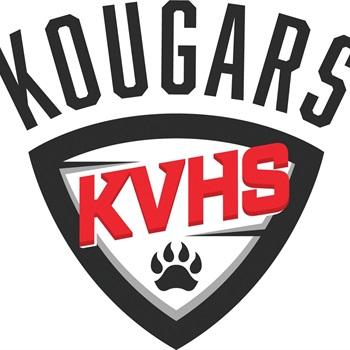 Kankakee Valley High School - KV Boys' Varsity Basketball