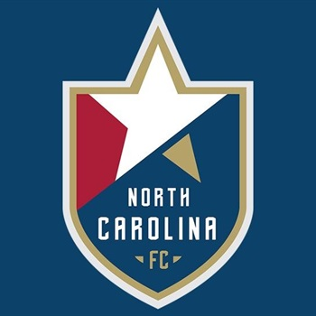 North Carolina FC Youth South - North Carolina FC Youth South Boys U-14