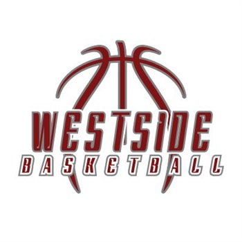 Westside High School - Girls Varsity Basketball