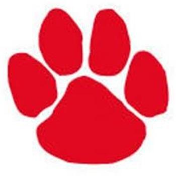 Milton Wildcats Youth Football  - 2018 - 8th Grade