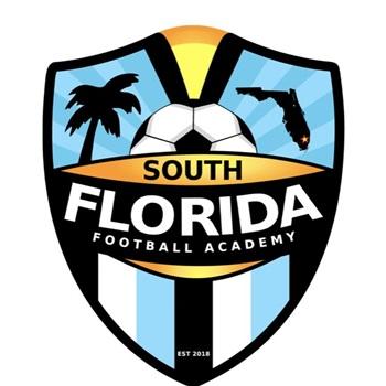 South Florida Football Academy - South Florida FA Girls U-14