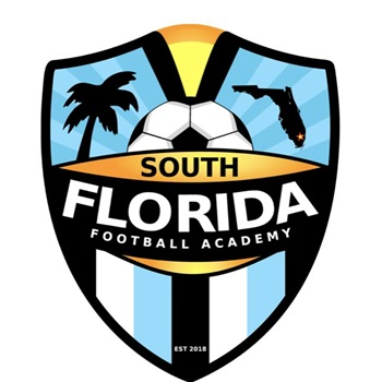 South Florida Football Academy - South Florida FA Girls U-17