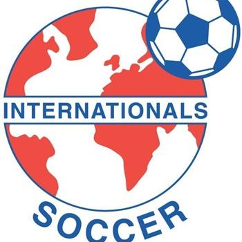 Internationals Girls Soccer Club - Internationals ECNL