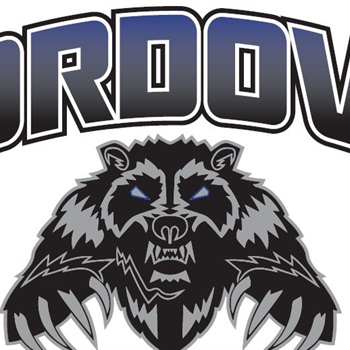 Cordova High School - Boys' Varsity Basketball