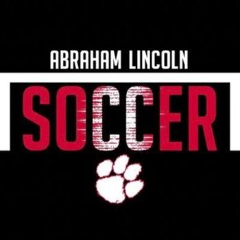 Abraham Lincoln High School - Boys Varsity Soccer