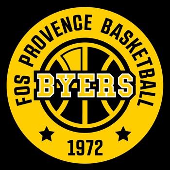 Fos Provence Basket - Fos Provence Basket