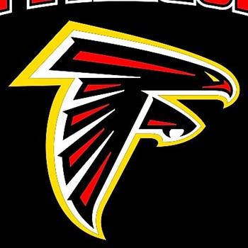 Flemington Midget Football - HC Falcons