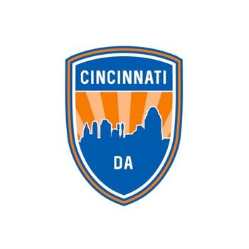 Cincinnati Development Academy - Cincinnati Development Academy G U-18/19