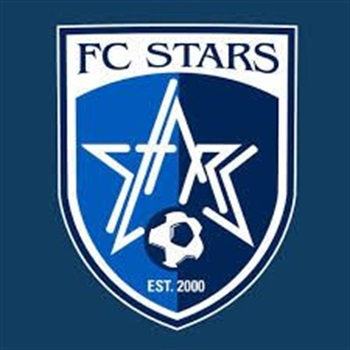 FC Stars - FC Stars Girls U-14