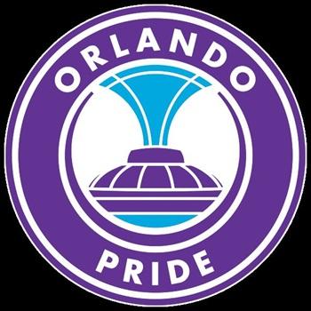 Orlando Pride  - Orlando Pride Girls U-16/17 (17-18)