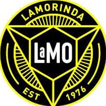 Lamorinda Soccer Club - Lamorinda Soccer Club Girls U-18/19