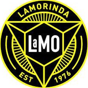 Lamorinda Soccer Club - Lamorinda Soccer Club Girls U-16