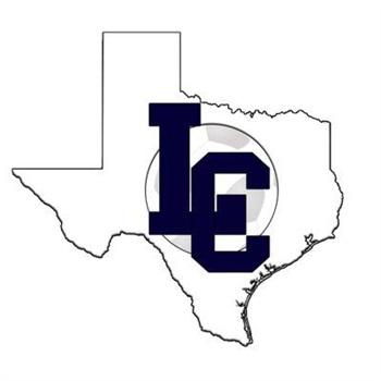 Lamar Consolidated High School - Girls' Varsity Soccer