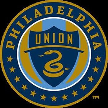 Philadelphia Union FC - Philadelphia Union Boys U-15