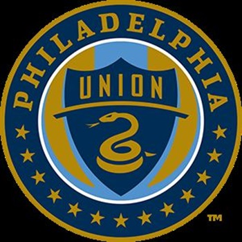 Philadelphia Union FC - Philadelphia Union Boys U-14