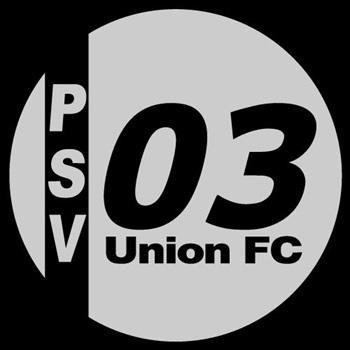 PSV Union Football Club - PSV Union Football Club Girls U-14 (17-18)