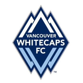 Vancouver Whitecaps - Vancouver Whitecaps FC Boys U-16/17