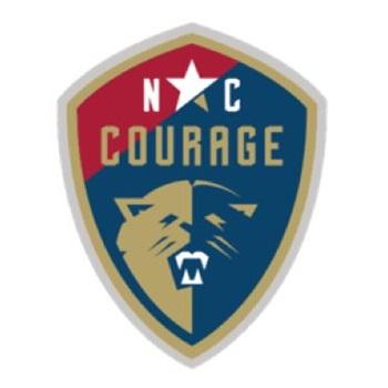North Carolina FC - NC Courage Girls U-16