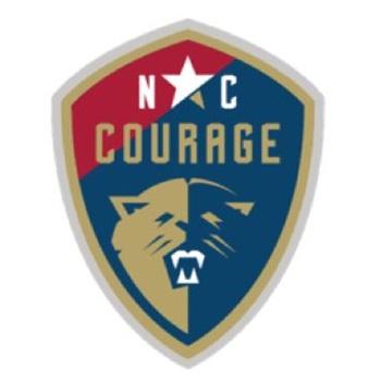 North Carolina FC - NC Courage Girls U-18/19