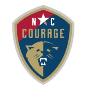North Carolina FC - NC Courage Girls U-14