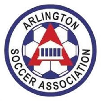 Arlington Soccer Association - Arlington Boys U-14 (06s)