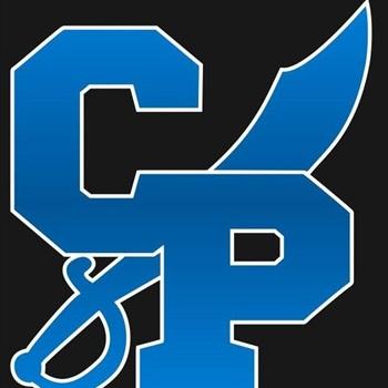 Chilton High School - Chilton Pirates