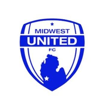 Midwest United FC - Midwest United FC Girls U-15